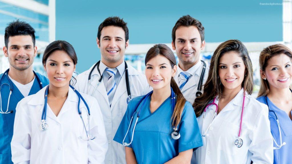 www.rihl.in group of doctor