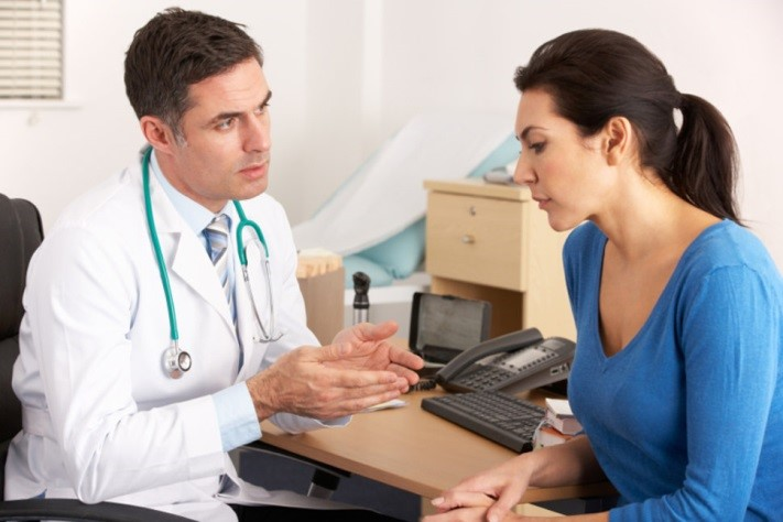 """What is """"OPD""""?  what illness can be cure through OPD?"""